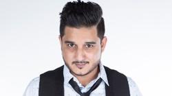 Faizan567893
