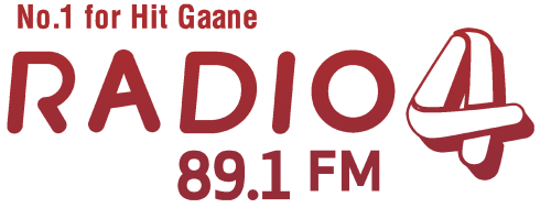 RD4_Logo500