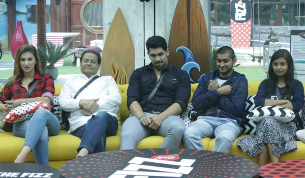 Deep, dark secrets of contestants get revealed at the captaincy task, shocking turn of events!