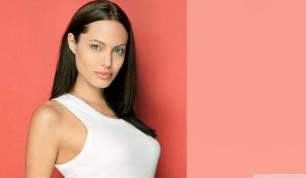 From Angelina Jolie to Mumtaz | The most inspiring Breast Cancer battles from around the world