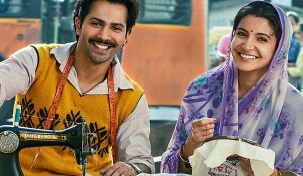 Sui Dhaaga Made in India | Review | There are touching moments in Sui Dhaaga that are stitched together for an entertaining story