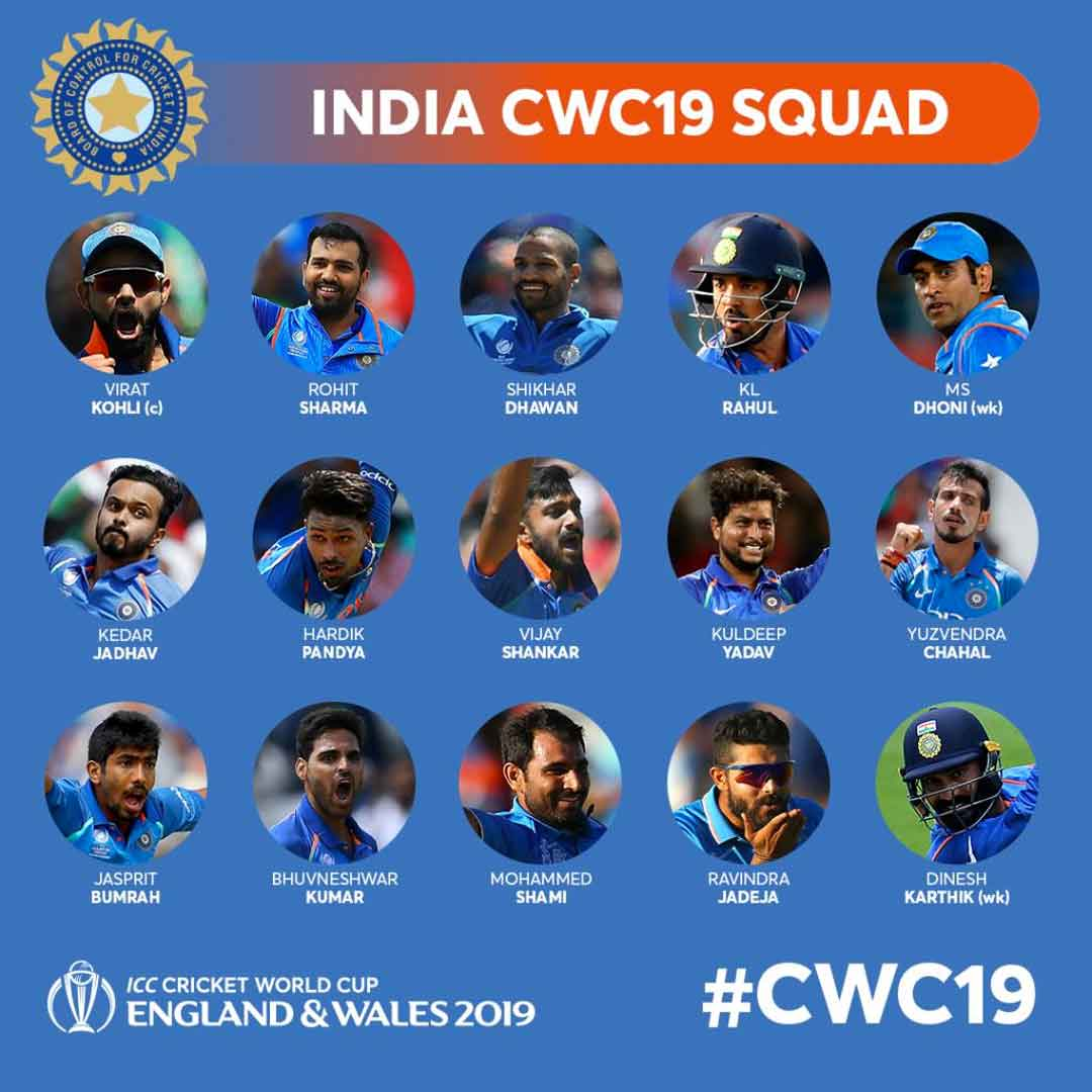 world-cup-(INDIA)