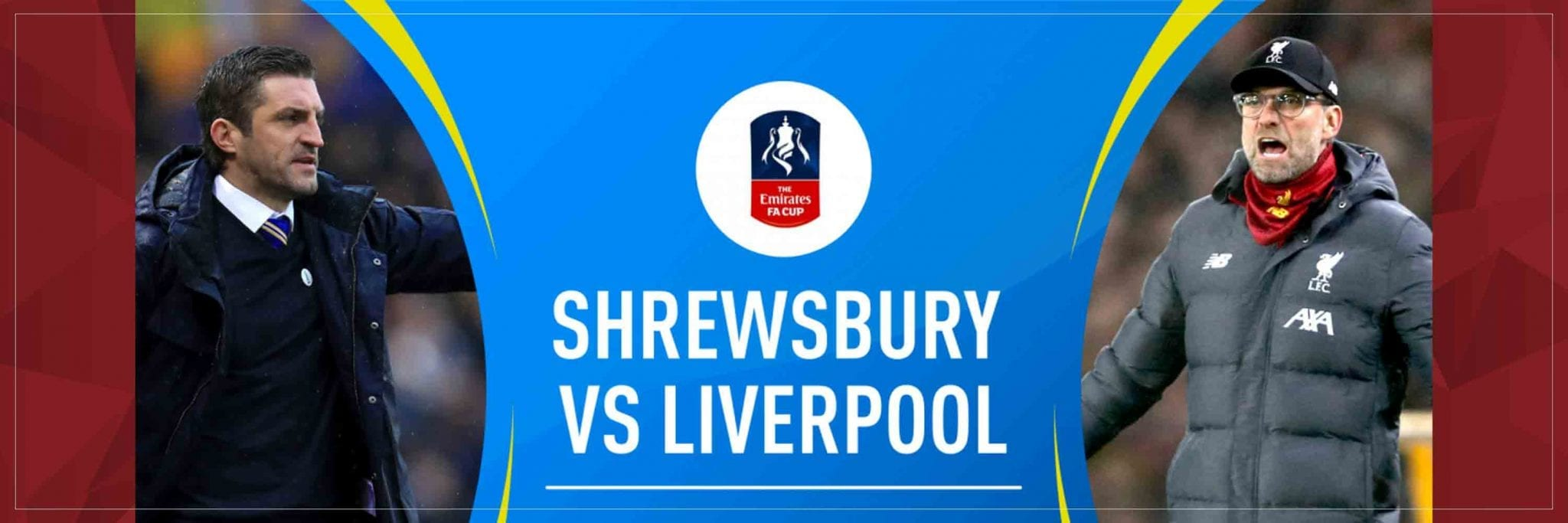 Liverpool-vs-Shrewsbury