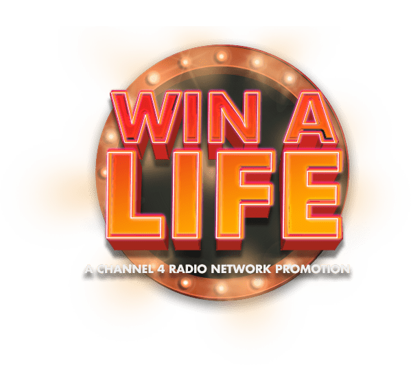 Win-A-Life-Title-PNG_line