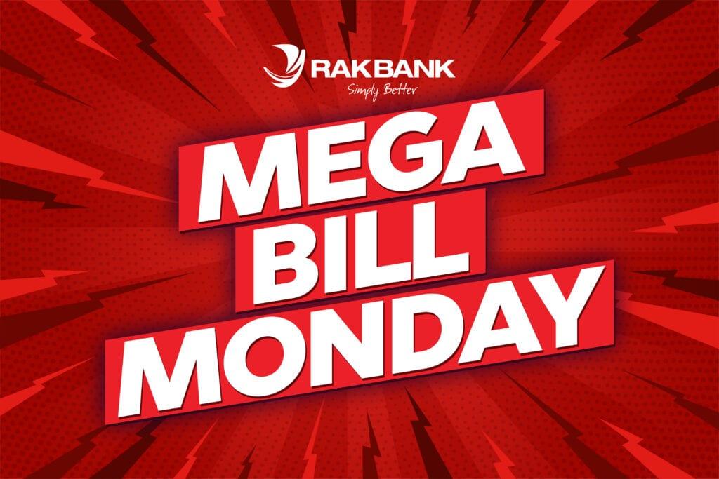 Mega-bill-Monday_June7